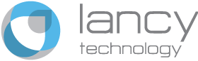 lancy-technology-logo